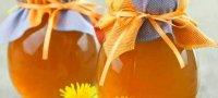 Олений мох лечебные свойства и противопоказания thumbnail