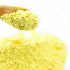 Полезные свойства и противопоказания пыльцы сосны